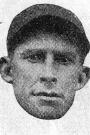 Portrait of Gene Cocreham