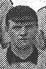 Portrait of Bert Conn