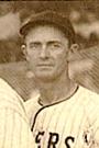 Portrait of Bruce Connatser