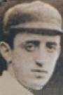 Portrait of Phil Cooney