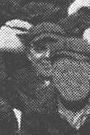 Portrait of Dan Costello