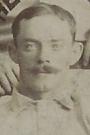 Portrait of Bill Coyle