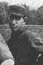 Portrait of George Craig