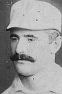 Portrait of Ed Crane