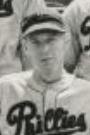 Portrait of Larry Crawford