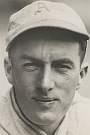 Portrait of Jim Cronin