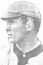 Portrait of Tom Crooke