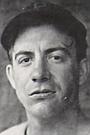 Portrait of Benny Culp