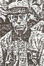 Portrait of Sammy Curran