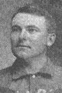 Portrait of Gene Curtis