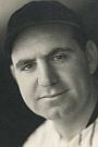 Portrait of Pete Daglia