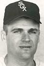 Portrait of Jerry Dahlke