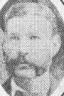 Portrait of Hugh Daily