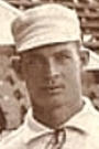 Portrait of Bill Daley