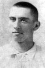 Portrait of Jack Darragh