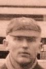 Portrait of Bill Davidson