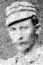 Portrait of Pat Dealy