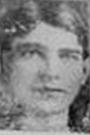 Portrait of Pat Deisel