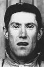 Portrait of Jim Delahanty