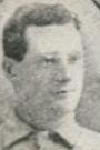 Portrait of Tom Delahanty