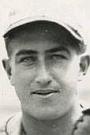 Portrait of Bill Delancey