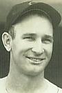 Portrait of Otto Denning
