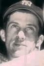 Portrait of Russ Derry