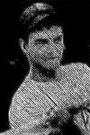 Portrait of Ducky Detweiler