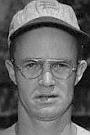 Portrait of Bob Dillinger