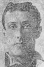 Portrait of George Disch