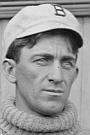 Portrait of John Dobbs