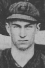 Portrait of John Dodge