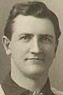 Portrait of Ed Doheny