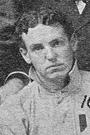 Portrait of John Dolan