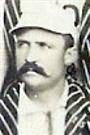 Portrait of Tom Dolan