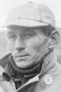 Portrait of Jiggs Donahue