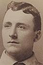 Portrait of Jim Donahue