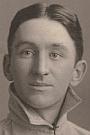 Portrait of Pat Donahue