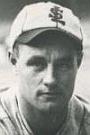 Portrait of Len Dondero