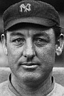 Portrait of Bill Donovan