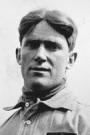 Portrait of Red Dooin