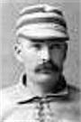 Portrait of John Doran