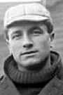 Portrait of Tom Dougherty
