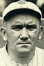 Portrait of Phil Douglas