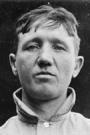 Portrait of Jack Doyle