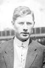 Portrait of Jim Doyle