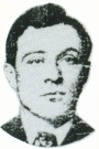 Portrait of Carl Druhot