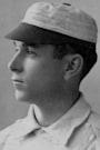 Portrait of Hugh Duffy