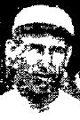 Portrait of Jim Duggan