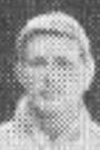 Portrait of Wiley Dunham